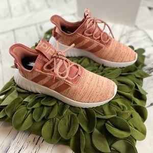 Women's Adidas Kaptir X Running Training Shoes
